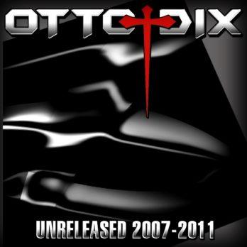 Неизданное 2013 Otto Dix