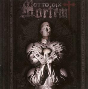 Mortem Otto Dix 2012