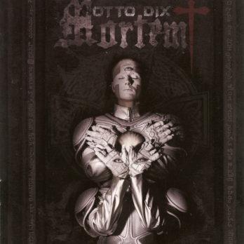 Mortem 2012 Otto Dix