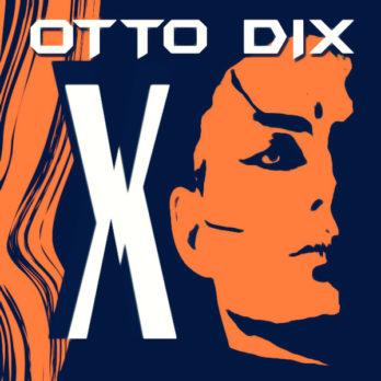 X 2014 Otto Dix