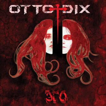 Эго 2011 Otto Dix