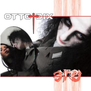 Эго 2005 Otto Dix