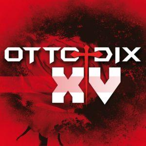 XV 2019 Otto Dix