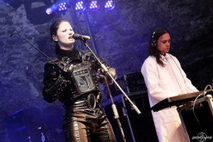 БЕРЛИН И ПОЛЬША (ИЮЛЬ И АВГУСТ 2010)