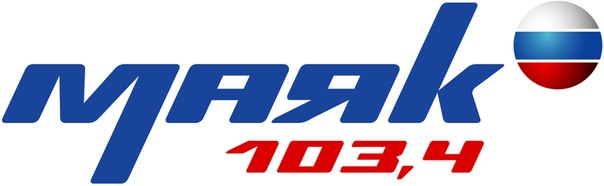 "Живой концерт Otto Dix в программе ""Живые"" на радио Маяк"